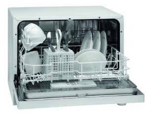 Bomann Tischspülmaschine