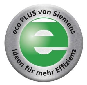 Siemens Unterbau-Geschirrspüler