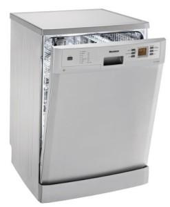 Geschirrspülmaschine von Blomberg