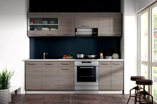 unterbau geschirrsp ler test 2018 die besten unterbau geschirrsp ler im vergleich. Black Bedroom Furniture Sets. Home Design Ideas