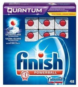 02-calgonit-finish-quantum-powerball-48-stueck