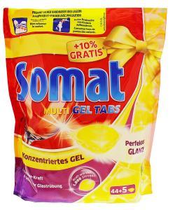 09-somat-multi-gel-tabs-lemon-49-stueck