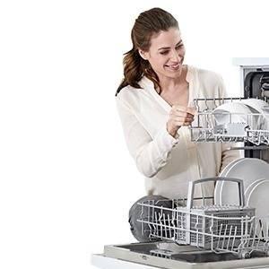 Sicherheitsempfehlungen zum Umgang mit Spülmaschinentabs