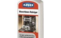 Xavax-Maschinenreiniger-für-Spülmaschinen