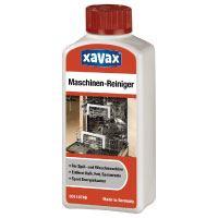 Xavax Maschinenreiniger für Spülmaschinen