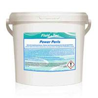 Fluid-Tec Power Perls Geschirrspülpulver 1kg