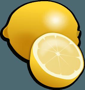 citron-154449_960_720
